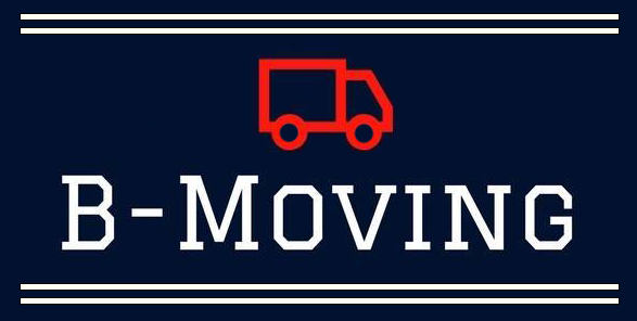 B Moving Melbourne